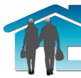 Un concubin peut rembourser seul le prêt du logement