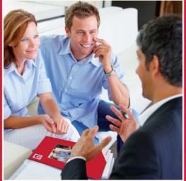 Quelles précautions prendre avant de signer un mandat exclusif de vente immobilière ?