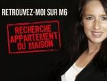 Céline HUBERT Immobilier