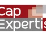 CapExpertis