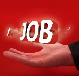 L'importance du recrutement