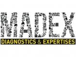 MADEX Diagnostics & Expertises