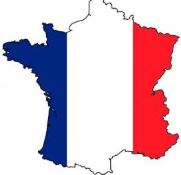 Les étrangers boudent l'immobilier Français