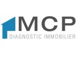 Diagnostics MCP