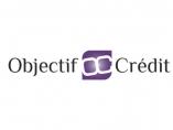 Objectif Credit