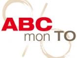 ABC mon T0