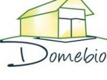 Domebio