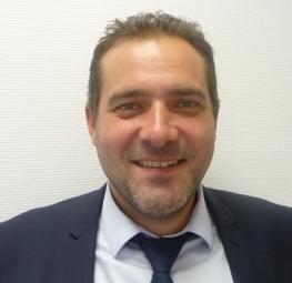 Jérôme GUELLEC