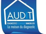 AUDIT - La maison du diagnostic