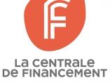 La centrale de financement - Courtier en prêt immobilier