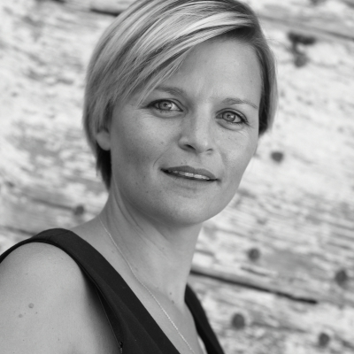 Céline BERNARD BAYHOURST