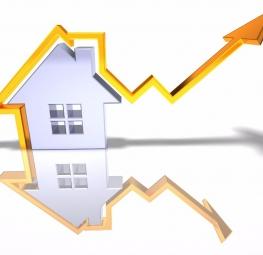 Immobilier: encore de bonnes affaires à réaliser
