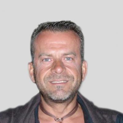 Luc CASSEGRAIN
