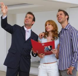 Vendre un bien immobilier à Marseille, Allauch, Plan-de-Cuques