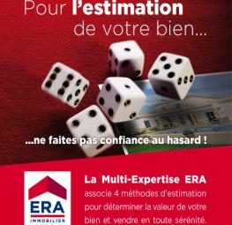 Évaluer le prix de votre bien immobilier à Marseille, Allauch, Plan-de-Cuques
