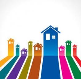 Valoriser votre bien immobilier à Marseille, Allauch et Plan de Cuques