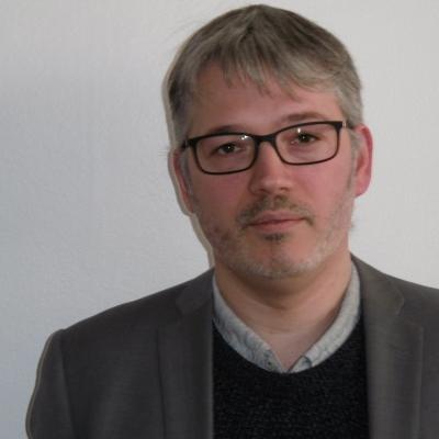 Sébastien PAVE