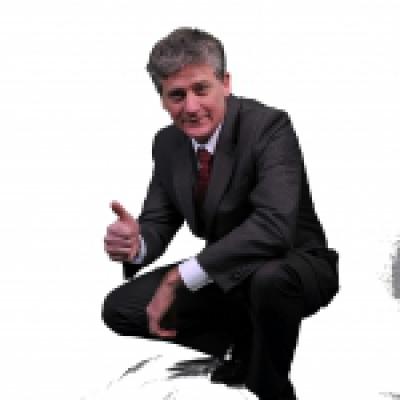 Sylvain BAGNOL