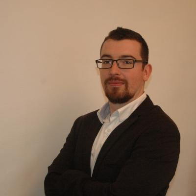 Stephane TRELA