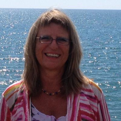 Marie-Claude GELLE