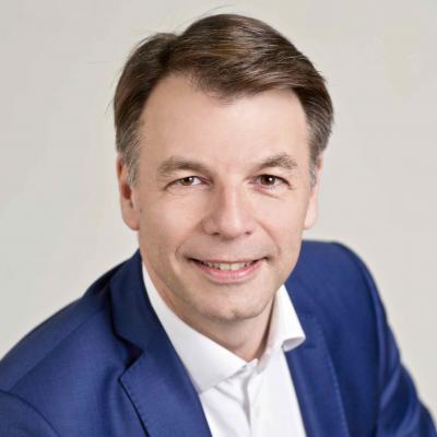 Sébastien LOZAC'H