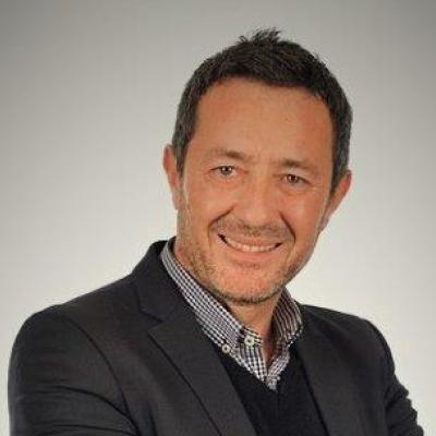 Florian REGI