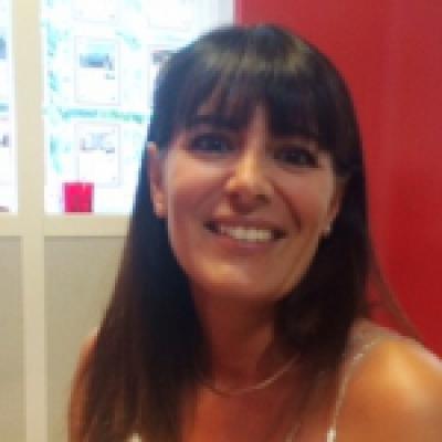 Marlène LAVALLEE