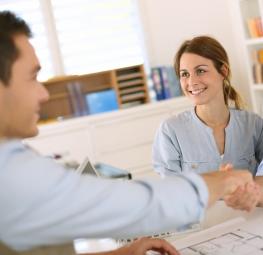 Reprendre un commerce : comment réussir ?