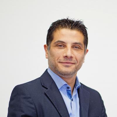 Carmelo FILIPPONE