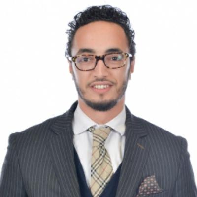 Abdel KAZBENNAOU