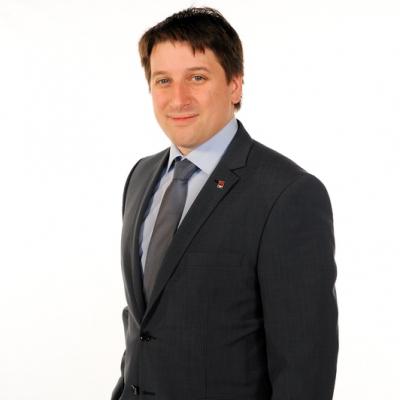 Xavier BILAN