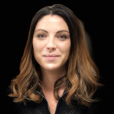 Alison KAMMER