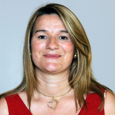Suzanne GOMES
