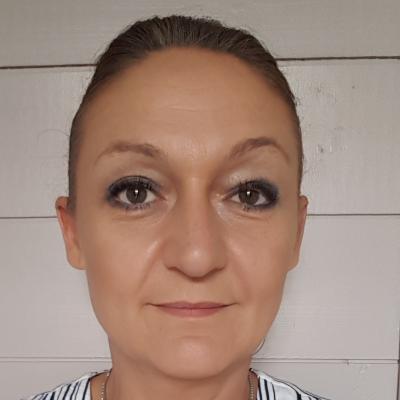 Cécile BELLEMERE