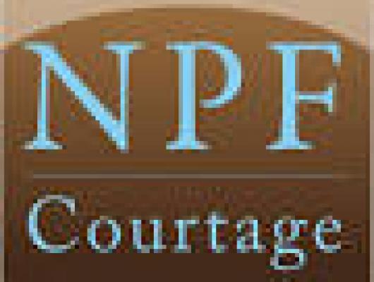 NPF COURTAGE