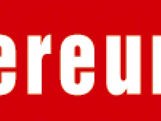 ACQUEREUR.COM