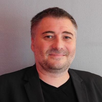 Gregory GIROUD-PIFFOZ
