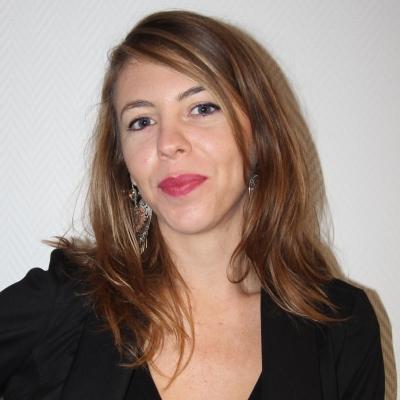 Karen DUBOIS