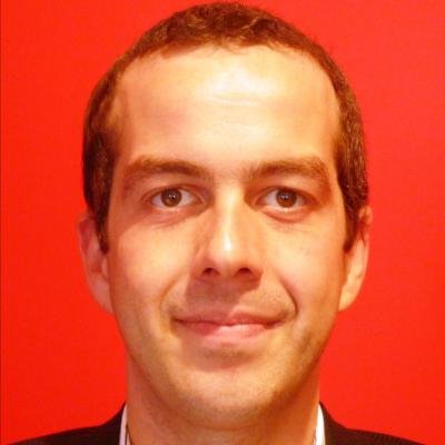 Bastien VANOLI