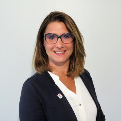 Nathalie BOIDIN