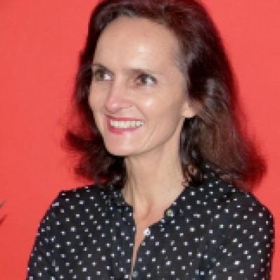 Isabelle PIGHIN MORANDI