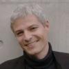Jean Christophe PINCHAUD