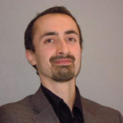 Alexandre EISNITZ