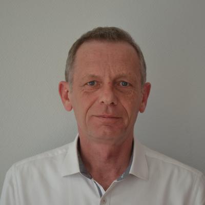 Didier CART