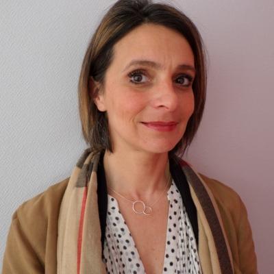 Hélène BROCARD