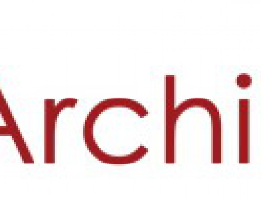 ARCHIDECO