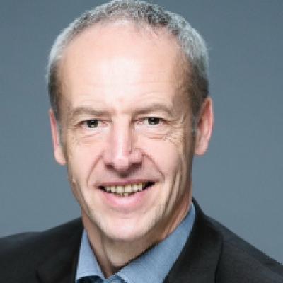 Bernard LE BRIS