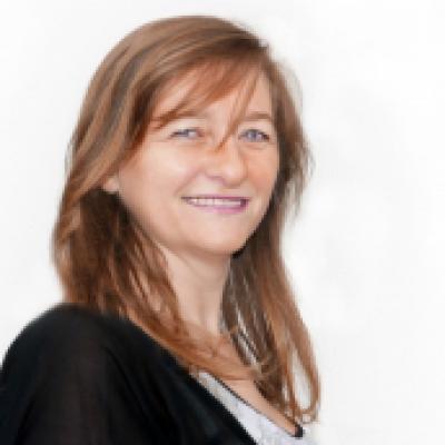Christine LEPREVOTS