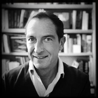 Philippe ROYER