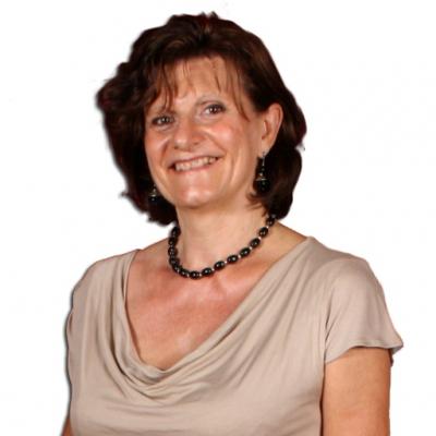 Martine TESSIEUX